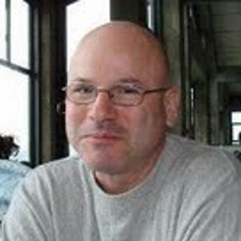 Scott R. Kaufman