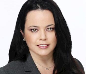 Erika Kavicky, Partner