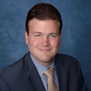 Eric Natenstedt